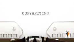 copywriting hacks feature image