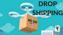 drop shipping success stories feature image