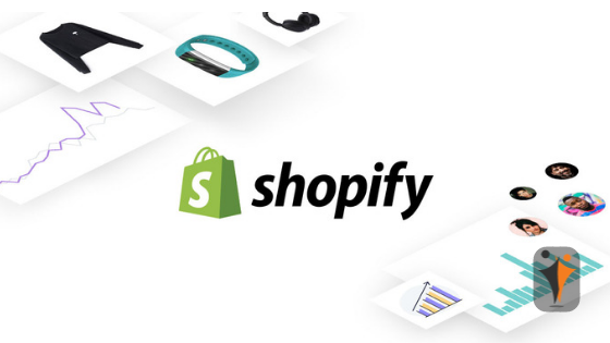 Shopify Superstars Series: The journey of Shopify's Top e