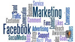 fb marketing feature image