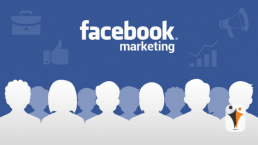 facebook marketing 101 feature image